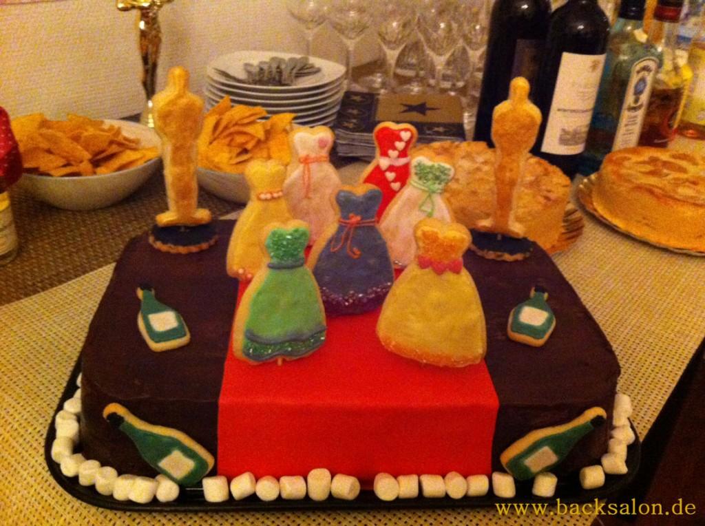 Torte-Oscar-RedCarpet_web