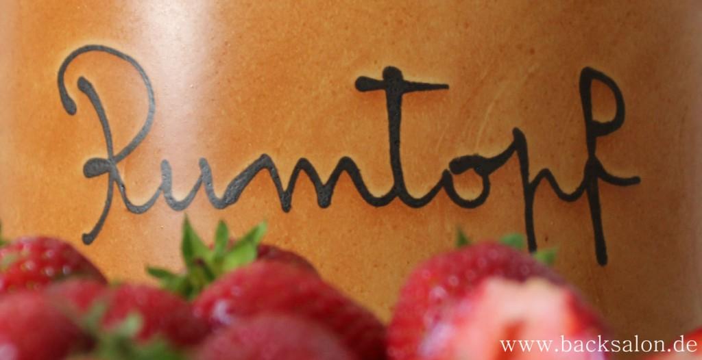 Rumtopf-Titel_web