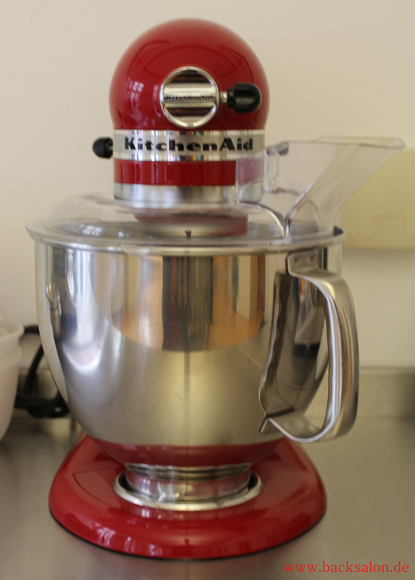 Hobbybäckertraum-KitchenAid_web