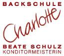 Logo-Backschule-Charlotte_web