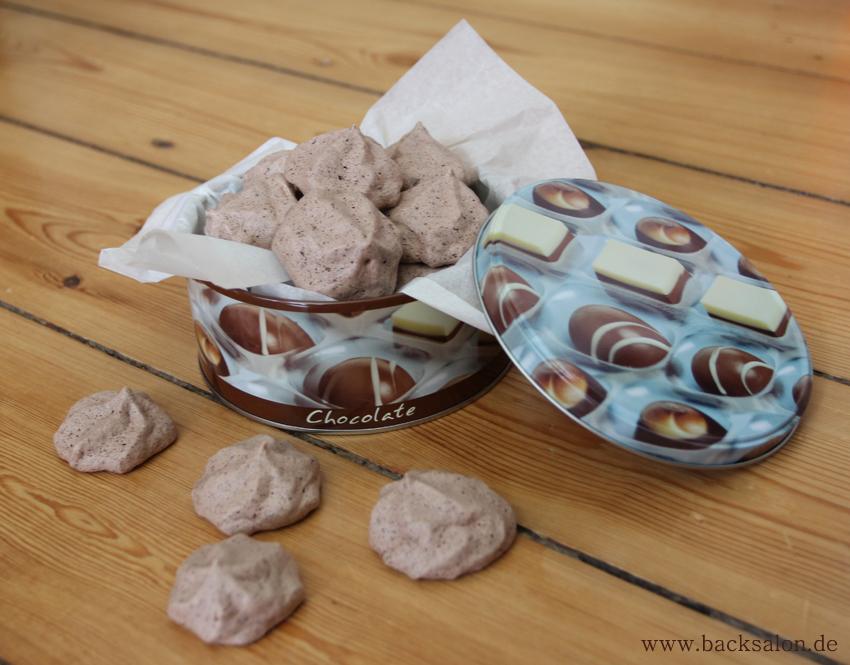 Schokoladen---Busserl_web