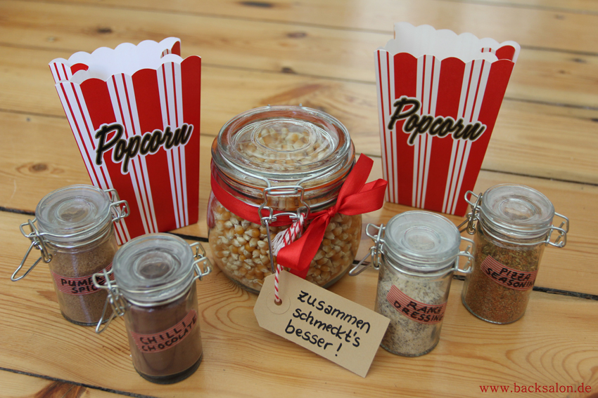 PAMK---Popcorn_web